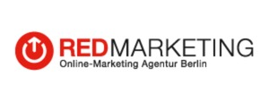 Logo von Redmarketing Berlin