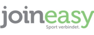 Logo von joineasy sports