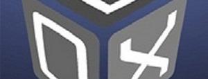 Logo Velkomstbonus Uten Innskudd