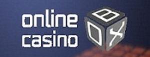 Logo bästa casino