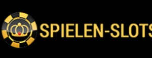 Logo Spielen-Slots.de