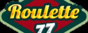 Logo Roulette77