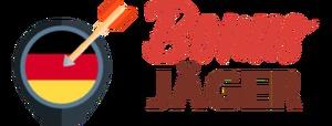 Logo BonusJaeger