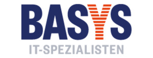 Logo BASYS Bartsch EDV-Systeme